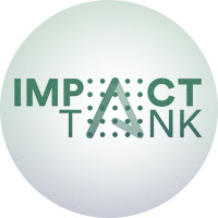 IMPACT TANK