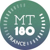 MT 180