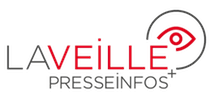 logo veille presse info