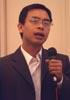 Journée des thèses 2007