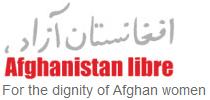 Afghanistan libre