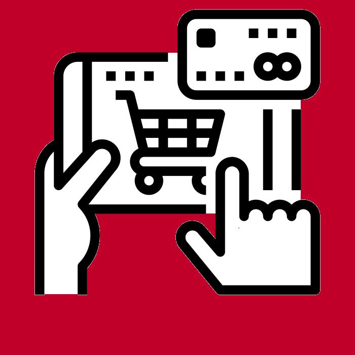 Buy by monkik - The Noun Project