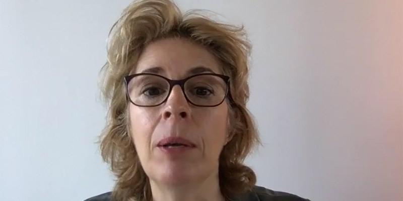 Cécile Dejoux décryote le Covid619 sur le management
