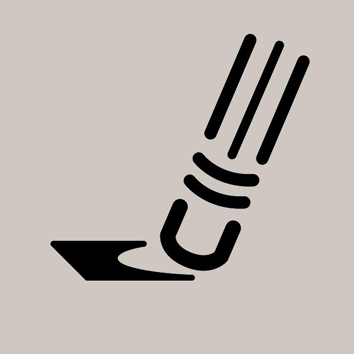 Copyright The Noun Project - Dan Hetteix