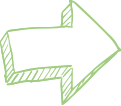 Flèche verte Titre