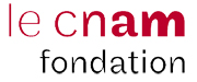 La Fondation du Cnam