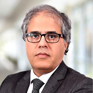 Hassan El Mokhtari