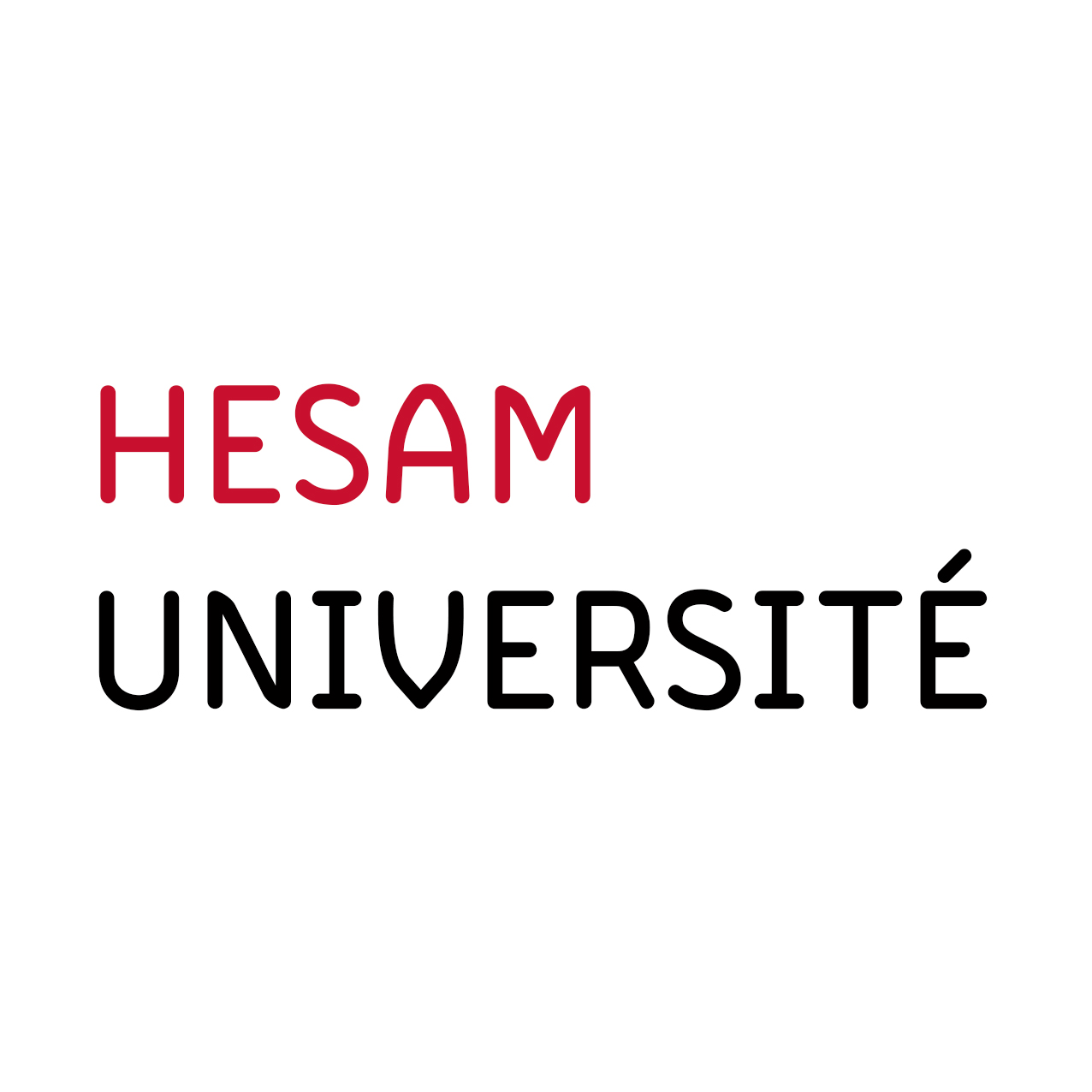HESAM UNIVERSITE