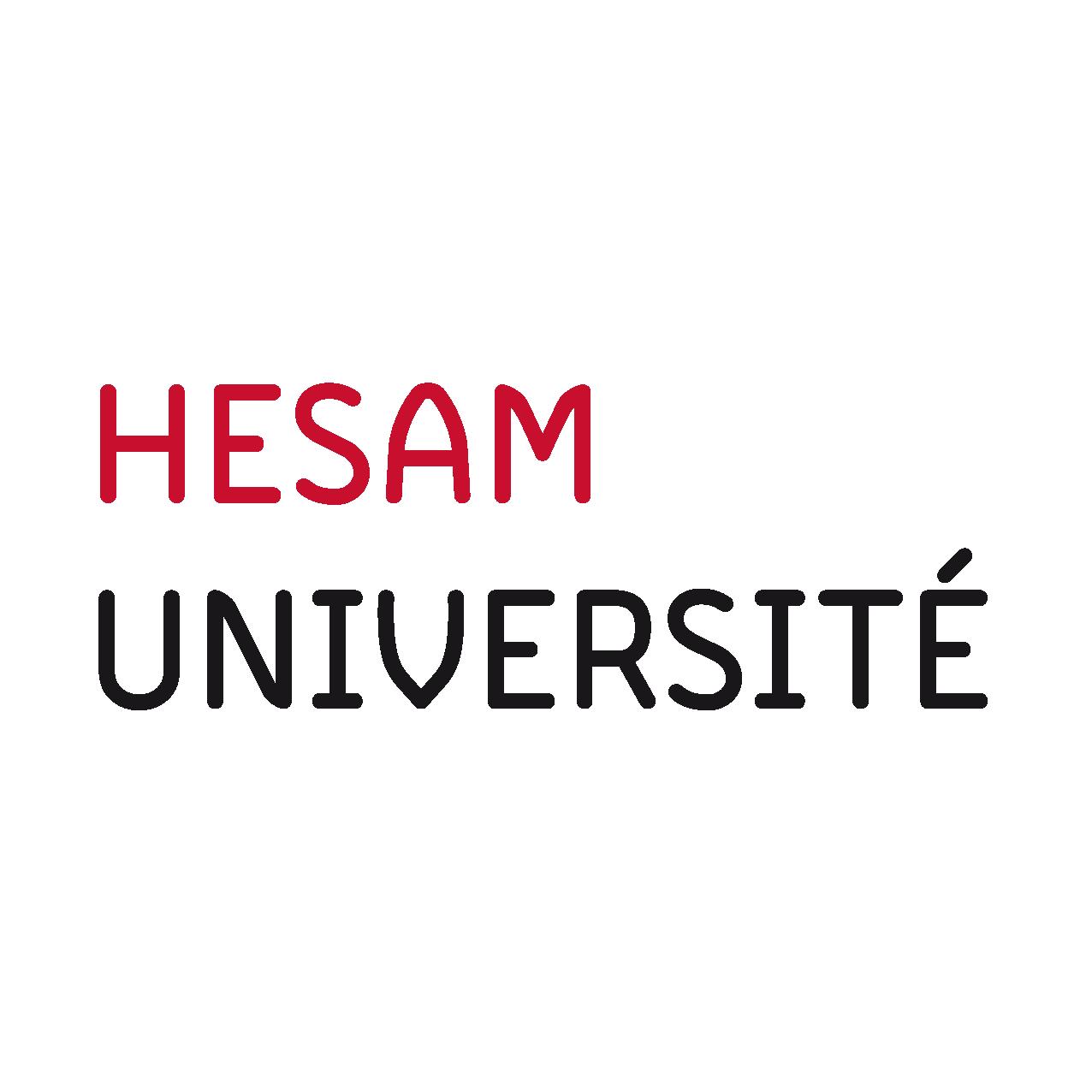 heSam universités