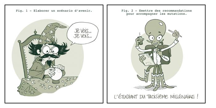 Copyright Julien Flamand
