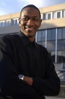 Williams futur analyste programmeur