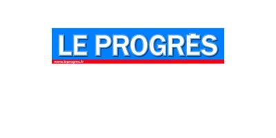 Le Progres