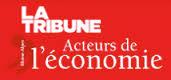 les acteurs de l'économie - la tribune
