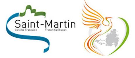 Collectivité Saint-Martin