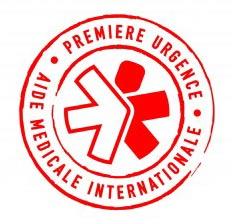 Première urgence Aide médicale