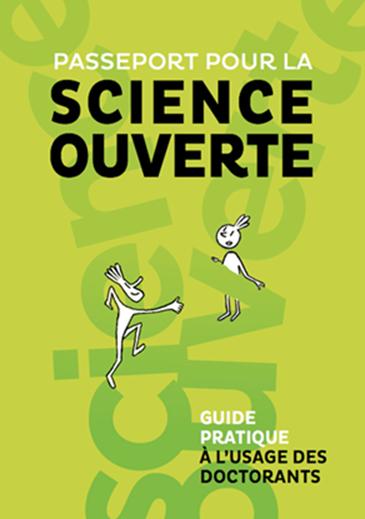 Passeport science ouverte
