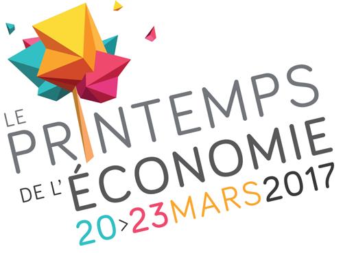 20-23mars2017-printemps-economie