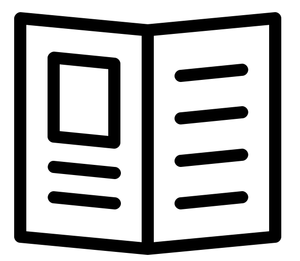 unlimicon for The Noun Project